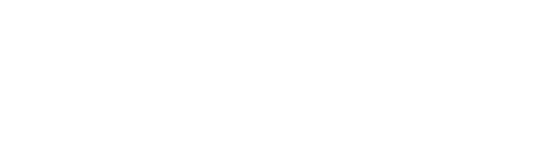 MacuLogix® the AMD experts